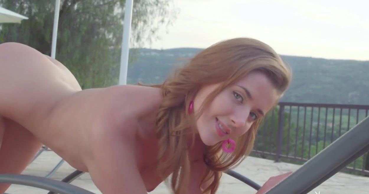 Эротика порноххх видео