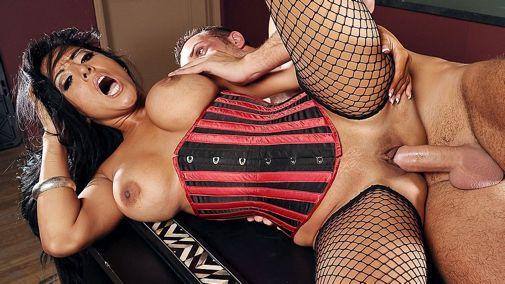 Порно старых онлайн hd 720 фото