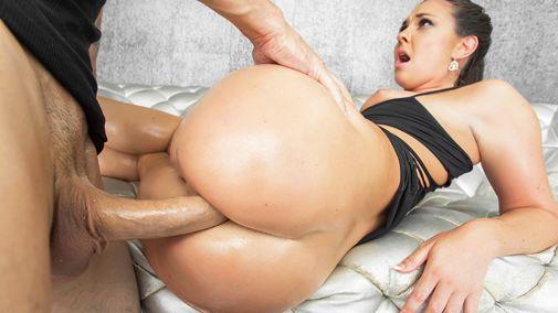 Porno kom porno sarisin