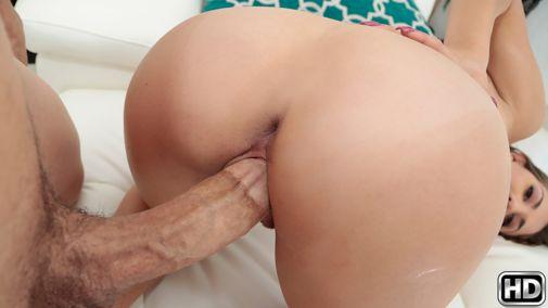 Фото порно лысый лобок